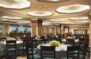 上海饭店桌椅回收,饭店前台桌椅回收
