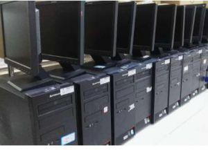 上海电脑回收,公司、单位电脑回收