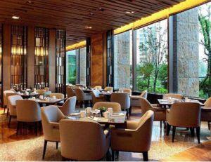 上海二手西餐厅设备,二手西餐厅设备回收