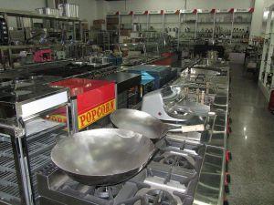 上海回收二手烘焙设备,烘焙用品