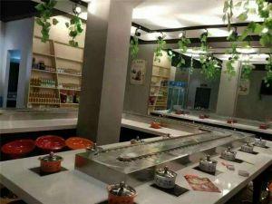 上海西餐厅设备回收,西餐厅用品回收