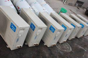 上海家用空调回收,商用空调回收