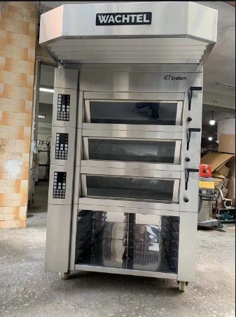 上海蛋糕房设备回收/面包房设备回收/西点房设备回收