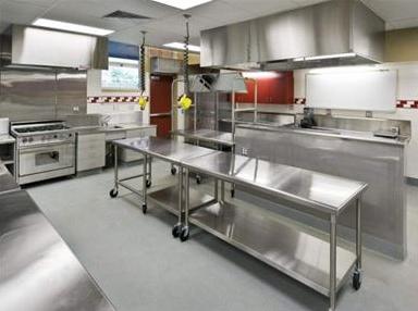 上海专业回收厨房设备,面包房烘焙设备,各类进口冰箱,万能烤箱等微信同号!回收厨房设备!高价回收热风炉