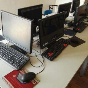 上海电脑回收,上海二手电脑回收,笔记本电脑回收,废旧电脑回收