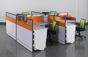 上海办公家具回收,上海二手办公家具回收,大班台、员工工位、隔断、会议桌椅回收